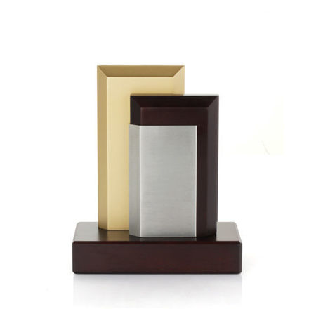 Picture of Tablet Trophy